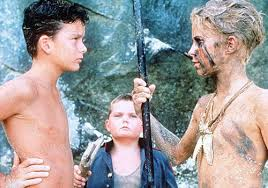 Decorous Definition Lord Of The Flies by Lord Of The Flies