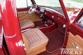 Image Result For 1954 Ford Truck Interior | Ford Class Trucks ... 1954 Ford F100 Pick Up Truck Drivers Wanted For Sale Youtube Lacourly Motors The Twotone Paint Job Truck Enthusiasts Forums Trucks C500 Bottlers A Photo On Flickriver Review Amazing Pictures And Images Look At The Car Burnyzz American Classic Horse Power Why Nows Time To Invest In Vintage Pickup Bloomberg Photo Gallery 01959 Fordtruck F 100 54ft2284c Desert Valley Auto Parts Grilles Hot Rod Network 54 Famous 2018