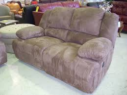 Ashley Furniture Hogan Reclining Sofa by Decorating Interesting Recliner Loveseat For Family Room Design