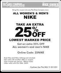 Nike Promo Code by Nike Shoes Nike Shoes Codes