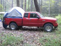 Homemade Truck Tent - Yard And Tent Photos Ceciliadeval.Com Kodiak Canvas Truck Tent Youtube F150 Rightline Gear Bed 55ft Beds 110750 Ford Truck Rack Tent Accsories 4x4 Climbing Pick Up Tents Sportz Compact Short 0917 Ford Rack Suv Easy Camping Enthusiasts Forums Our Review On Napier Avalanche Iii Tents Raptor Parts Accsories Shop Pure For Sale Bed Phoenix Rangerforums The Ultimate Northpole Usa Dome 157966 At Sportsmans For The Back Of Pickup Trucks Ford Ranger Tdci Double Cab Explorer Edition