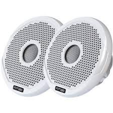 high efficiency speaker solidsignal com