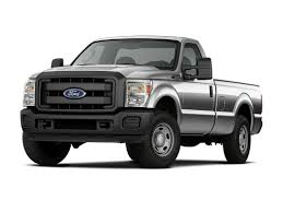 100 Don Baskin Truck Sales 2014 Ford F350 Price Photos Reviews Features
