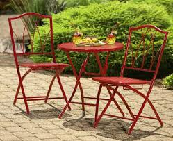 Fred Meyer Patio Chair Cushions by Sears Patio Furniture On Patio Furniture Sets And Best Fred Meyer