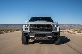 2017 Ford F-150 Raptor First Test Review: Off-Road Super Truck ... 2018 Ford F150 Raptor Supercab 450hp Trophy Truck Lookalike 2017 First Test Review Offroad Super For Sale In Ohio Mike Bass These Americanmade Pickups Are Shipping Off To China How Much Might The Ranger Cost Us The Drive 2019 Pickup Hennessey Performance Debuted With All New Features Nitto Drivgline Gas Galpin Auto Sports Icon Alpine Rocky Ridge Trucks Unique Sells 3000 Fox News Shelby Youtube