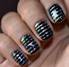 Step By Nail Art Designs For Beginners At Home Easy Nail How To Do ... Top 60 Easy Nail Art Design Tutorials For Short Nails 2017 Flowers Designs Tutorial Best 2018 Nail Designs You Can Do At Home How It Designseasy Art Ideas To Homeeasy Youtube Beginners Tips Imposing At Home Edepremcom Designing Athome Simple French Arts For 10 The Ultimate Guide 4 65 And To Do Cooleasynailartyoucandoathomepicture