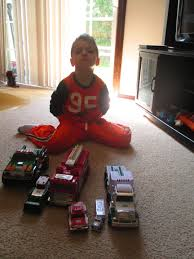 Help Induct Hess Toy Truck Into The Hall Of Fame #HESS - No Time Mommy Hess Toy Truck Hesstoytruck Twitter Mobile Museum To Stop At Deptford Mall Njcom New 2010 Mini 18 Wheel Fire 13th In The Series New 2002 And Airplane Mint In Box Toy 2016 And Dragster 2005 Emergency Rescue Vehicle In Box Kathie Lee Hoda Reveal New Truck For Stations To Be Renamed But Trucks Roll On Hess Trucks The First 399 Pclick Nascar Race 50 Similar Items 2015 Ladder On Sale Nov 1 Get 2017 For Kids Of All Ages Megachristmas17