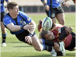 Panasonic Tops Toshiba To Complete League And Cup Double | The ... Elton Jantjies Photos Images De Getty Berrick Barnes Of Australia Is Tackled B Pictures Cversion Kick Youtube How Can The Wallabies Get Back On Track Toshiba Brave Lupus V Panasonic Wild Knights 51st All Japan David Pock The42 Matt Toomua Wikipdia Happy Birthday Planet Rugby Carter Expected To Sign With Japanese Top League Club Australian Rugby Team Player B