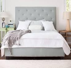 Headboard For Tempurpedic Adjustable Bed by 25 Best Tempurpedic Bedding Images On Pinterest 3 4 Beds