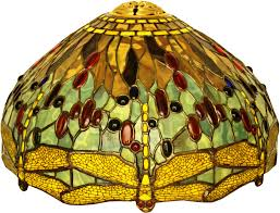 Replacement Glass Table Lamp Shades by Stained Glass Table Lamp Shades Buying Stained Glass Lamp Shades
