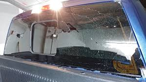Rear Window Shattered - Ford F150 Forum - Community Of Ford Truck Fans Benchtestcom Garage Repairing A Dodge Sliding Rear Window 2016 Chevy Silverado 1500 Double Cab Standard Box 4wd Lt With 1lt 8096 Ford F150 Truck Back Tinted Glass Car Certified Preowned 2018 Xltnavigationtrailer Hitch 2019 Honda Ridgeline Pricing Features Ratings And Reviews Edmunds Titan Rear Window On Performancetrucksnet Forums Loughmiller Motors Oem Power Motor Cable Assembly For Ram Solid Swap Colorado Gmc Canyon Replacement 2017 Charger Diagram Schematics Wiring Diagrams Hdencoladorc 24drute708122011 Arwindscreen Sliding