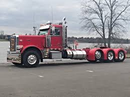 2016 Peterbilt 389 SHOW TRUCK For Sale Model 389 Peterbilt 1995 379 Custom Rig Nexttruck Blog Industry News Sky Blue At The 2018 Shell Rotella Superrigs Truck Movin Out Working Show Of The Month David Tompkins Super Beauty Contest Winners Iowa 80 Truckstop 1985 359 Wins Why Kenworths T880 Won Atd Of Year Equipment Fepeterbilt Prime Mover On Display 2015 Riverina American Tractor Editorial Stock Image Peterbilt Daycab Market Daycabs For Sale In Tn 75 Chrome Shop Crowns Winners In Florida Pride Polish Event