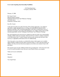 Construction Cover Letter Example Writing Tips Resume Genius