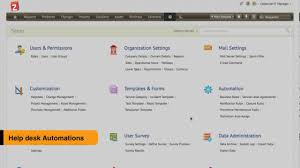 Service Desk Software Requirements by Manageengine Servicedesk Plus Pricing Features Reviews