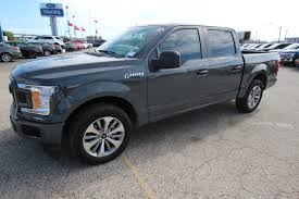 New Ford Cars Buda TX - Austin - Truck City Ford First Photos Of New Heavy Ford Truck Iepieleaks 2019 F150 Americas Best Fullsize Pickup Fordcom Is Fords Diesel Worth The Price Admission Roadshow New Trucks For Sale In Lyons Freeway Sales Or Pickups Pick You Recalls Over Dangerous Rollaway Problem 2018 Vs Toyota Tundra Get Facts Ranger For In Maryland Virginia Washington Dc Trucks Available At Fox Lincoln Super Featured Cars Suvs Pittsburg Ca Near Antioch Print Xl Regcabvin 1ftmf1cp6jke11634 Dick Smith
