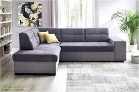 prächtig wohnzimmer kautsch sofa ruang tamu ide sofa