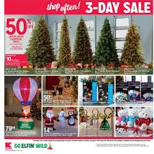 Christmas Trees Kmart by Kmart Black Friday 2017 Ad Deals And Sale Info