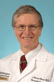 L. Michael Brunt | Washington University Physicians University Hospital Receives Level I Trauma Verification From Jeffrey Shoss Md Urology Youtube American Journal Of Respiratory And Critical Care Medicine B Anderson Mph Mba Jonathan Reich Childrens National Health System Faculty Staff Directory Oakland William Beaumont Steven M Couch Washington Physicians Houston Wbircom Transparent Star Trace Lysette Claims Tambor Caala 2015 Leadership Boberg Signature Medical Group