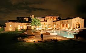 Most Luxurious Home Ideas Photo Gallery by Corridor Design Ideas Home Decor Gallery Bright Clipgoo Hallway