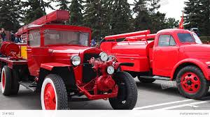 Retro Fire Trucks ZIS-5 And GAZ-51 . Russia Stock Video Footage ... 1944 Mack Fire Truck Seetrod Street Rod Usa1920x144001 Wallpaper Classic Cars Authority 1977 American Lafrance Firetruck Was At The Hot Youtube Firetruck Rods Custom Semi Tractor Emergency Fire 017littledfiretruckwheelstanderjpg Network Attack 8lug Diesel Magazine Hotrod Style Drawings Of All Different Things Mesa Epic Old School 1970 Dump Cversion Custom Vector Cartoon Stock Vector Illustration Of Department Cool 30318020 Ford Ccab