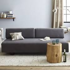 West Elm Crosby Sofa Sectional by Bakerbrooke Instagram West Elm Crosby Sofa Sectional Seattle