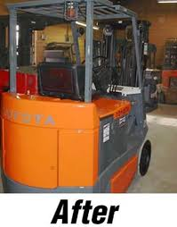 Sams Lift Truck Service - Opening Hours - 2395 Drew Rd ... Promotions Calumet Lift Truck Service Forklift Rental Fork Phoenix Trucks Ltd Forklift Truck Hire Sales And Vehicle Graphics Roeda Signs Valley Services Ltd Wisconsin Forklifts Yale Rent Material Ceacci Commercial Industrial Equipment Repair Bd Lifttruck Toyota Of South Texas Laredo Morning Times Forklift Service Lift Trucks Hook Karatsialis Press Container Provision Chicago Dealers Rentals