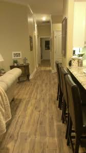 Cabot Porcelain Tile Dimensions Series by 17 Best Floors Images On Pinterest Wood Planks Planks And