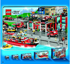 LEGO Toys R Us City Truck Instructions 7848, City – Picrue Review Toys R Us Bricktober 2015 Buildings Lego City Truck 7848 Buying Pinterest Lego Itructions Picrue Excavator And 60075 Toysrus Lego Track Top Legos City Toys Shop 4100 Pclick Uk Exclusive Brand New Cdition Amazoncom Year 2012 Series Set Us Truck Flickr Toy Store Tired 100 Complete Diy Book 2 Youtube