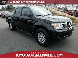 Nissan Trucks For Sale Nationwide - Autotrader 1986 Nissan Truck Custom Tandem 3 Axle 2019 Nissan Frontier Pickup Truck Turns 15 Adds More Standard Features Compared Vs Titan Watch This Before You Buy A 2012 4x4 Pro4x Longterm Update 10 Motor Trend 2017 Crew Cab Review Price Horsepower New S King 190294 Executive Auto Group The Warrior Concept Asks Bro Do Even Truck 1994 For Sale In Tucson Az Stock 24291 2018 Navara 4x4 Pickup Carbuyer Fullsize Pickup With V8 Engine Usa