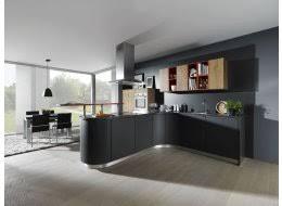 küche die möbel und küchenprofis in weiden hof und