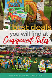 Best Pumpkin Patch Lancaster Pa by 5 Best Deals You U0027ll Find At Kids Consignment Sales Frugal Lancaster