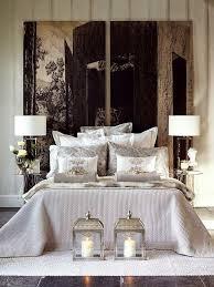 Zara Home Collection 3