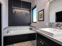 Sink Stopper Replacement Kit by Bath Kohler Bathtub Faucet Drain Stopper Parts Removal