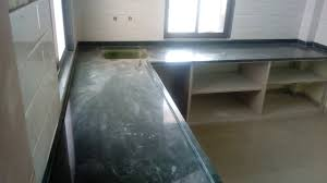 100 Marble Flooring Design Kitchen Top Design Modular Fhanichar Kitchen Design Granite