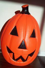 Halloween Blow Molds Ebay by Joyce U0027s Halloween Album The Ebay Community