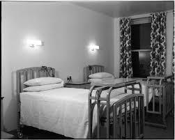 tarif chambre hopital tarif chambre hopital chaios com