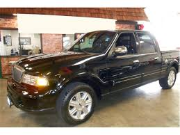 Classic Lincoln For Sale On ClassicCars.com - Pg 4 Your Choice Missauga Dealer Whiteoak Ford Lincoln In On 2006 Mark Lt Supercrew 4x4 Black J17057 Jax Sports 61 Luxury Pickup Truck For Sale Diesel Dig New 2019 Price 2018 Car Prices Fullsize Pickups A Roundup Of The Latest News On Five Models Crew Cab Pickup Truck Item K8273 So Honda Ridgeline Named Best To Buy The Drive 5ltpw16506fj20910 White Lincoln Mark Tx Used Las Vegas Nv 145 Cars From 4584 Tuned In American Pimping Style Lt For Ausi Suv 4wd Reviews Research Models Motor Trend