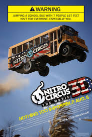 Nitro Circus: The Movie (2012) - IMDb Letters Pastrana Nitro Circus Wrong On Pipelines Mud Capital Hot Wheels Monster Jam 199 Travis 1 64 Diecast Truck And Dirt Bikes Pack Gta5modscom Kvw Otography World Finals 2011 Basher 18 Scale 4wd Album Rc Modelov Trucks Go Boom Crash Reel Video Dailymotion Vs Grave Digger The Legend Baltimore 0709 Image Circus Movie 3d 5png Wiki It Was An Incredible Weekend For Facebook