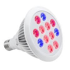 taotronics led grow lights bulb grow lights for