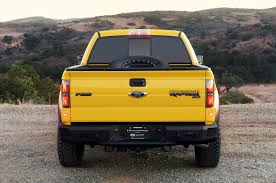 Jeremy Clarkson To Drive Hennessey Ford F-150 VelociRaptor 600 Photo ... Review Ford F150 Trims Explained Waikem Auto Family Blog 2013 Xlt 50l 4x4 Start Up Exhaust Rev Youtube Jeremy Clarkson To Drive Hennessey Velociraptor 600 Photo Sandi Pointe Virtual Library Of Collections 2012 Supercrew Harleydavidson Edition First Test Motor 2019 Truck Photos Videos Colors 360 Views Fordcom Used 2014 Lariat 4x4 For Sale Ada Ok Jt683a Amazoncom Access B10019 5 6 Lomax Hard Tonneau Cover Automotive 2011 Ecoboost Trend Rwd In Perry Pf0108 Stuart Fl Ekd41725j Questions Why Is The Battery Draing Cargurus