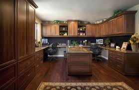 Premier Designs Home Office - Home Design Premier Designs Home Office Design Jewelry M Articles With Tag Fresh Designs For Page Wall Decor Ideas Built In Contemporary Desk House In Dneppetrovsk Ukraine By Yakusha Awesome Photos Amazing 4621 Best A Images On Pinterest Costume 34 Caterpillar