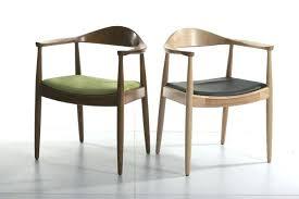 chaise de cuisine pas chere table chaise cuisine ensemble de tables et de chaises en bois de