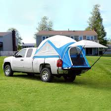 100 Truck Tents For Sale Cheap Peaktop Tent Review Find Peaktop Tent Review Deals On Line At