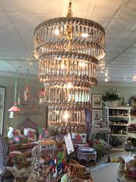 Home Decorating Help: More Mackenzie-Childs Fabulocity!!! Home Decorating Help Mackenziechilds Barn Sale Amazing Fever Shopping At The Youtube Mackenziechilds 2016 Mountain Breaths 822 Best Images On Pinterest Paint Fniture The Times New Roman Fniture Decorative Mackenzie Childs Cabinet For Pandoras Box Aurora Ny September 2014 Hlights Of 2017 Summer Day In 20 Farmhouse Farmhouse Farm