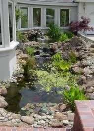 50 Beautiful Backyard Fish Pond Garden Landscaping Ideas | Fish ... Garnedgingsteishplantsforpond Outdoor Decor Backyard With A Large Fish Pond And Then Rock Backyard 8 Small Ideas Front Yard Ponds Backyards Wonderful How To Build For Koi Loving And Caring For Our Poofing The Pillows Project Photos Ideasnhchester Rockingham In Large Bed Scanners Patio Heater Flame Tube Beautiful Classical Design Garden Well Cared Indoor Waterfall Eadda Lawn Style Feat Artificial 18 Best Diy Designs 2017