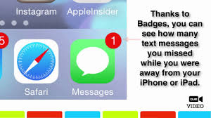 Text Messaging Using the Messages App on an iPhone or iPad for Seniors