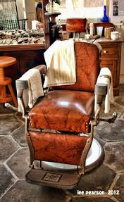 Barber Chairs Craigslist Chicago by 80 Best Vintage Barber Chairs Images On Pinterest Barber Chair
