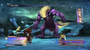 Ffx Light Curtain Bribe by Best Armors In Final Fantasy X At 9 999 Hp Fun Youtube