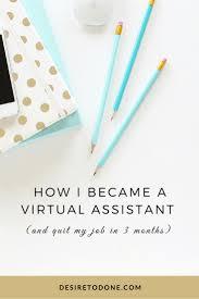 Front Desk Receptionist Jobs In Philadelphia by Best 25 Pa Jobs Ideas On Pinterest Work Online Jobs Online