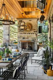 Pyramid Patio Heater Hire by Best 25 Outdoor Heaters Ideas On Pinterest Patio Heater